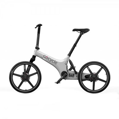 gocycle-g3-white