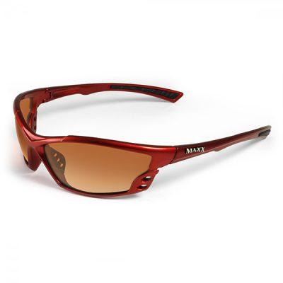 maxx-sunglasses-cobra_01
