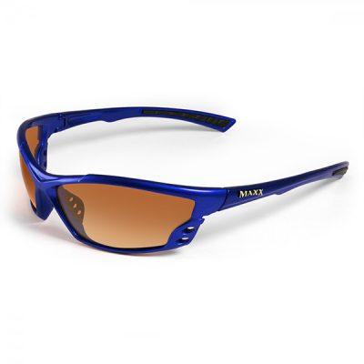 maxx-sunglasses-cobra_cobra-blue
