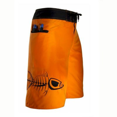 tormenter-mens-board-shorts_01