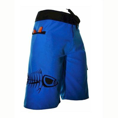 tormenter-mens-board-shorts_02