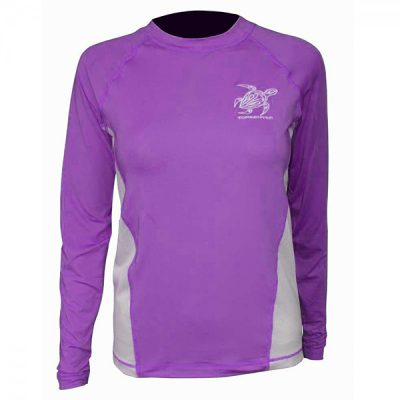 tormenter-turtle-mens-long-sleeve-spf-shirt