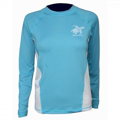 tormenter-turtle-mens-long-sleeve-spf-shirt_aqua