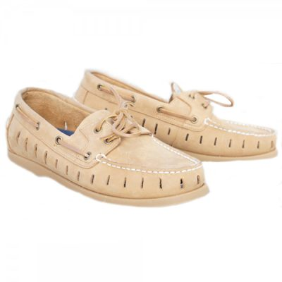 airsider-boat-shoes