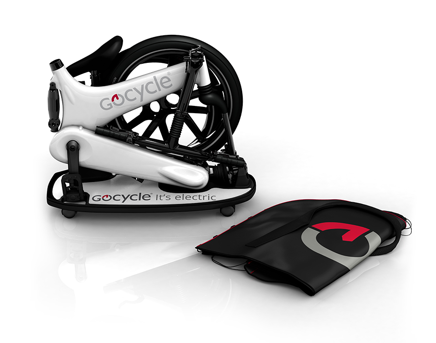 gocycle-docking-station-for-sale