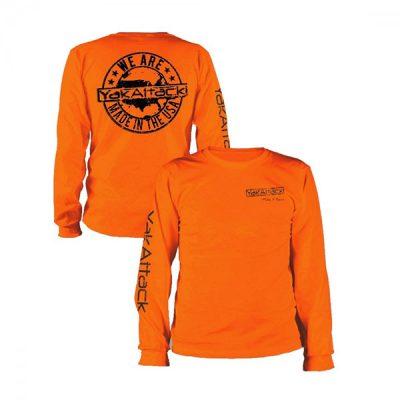 yakattack-spf-shirt