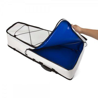hobie-catch-bag-cooler