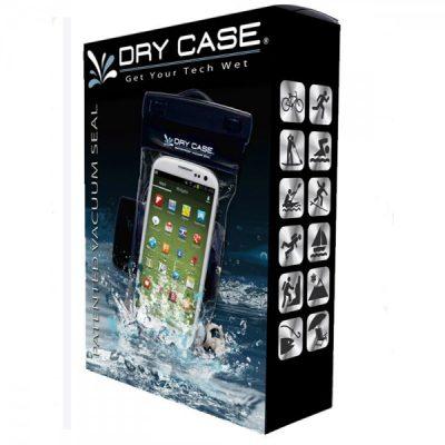 dry-case