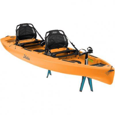 SoloSkiff Kayak – Nautical Ventures Marine Superstore