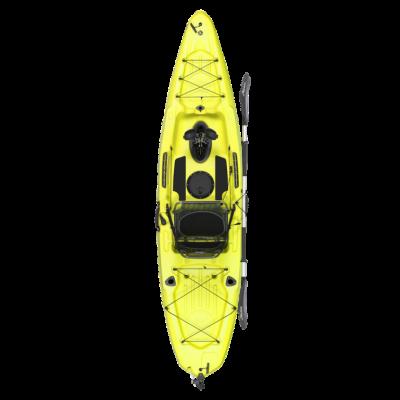 Hobie Kayaks – Nautical Ventures Marine Superstore